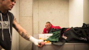 Galavečer boxu, MMA a K1