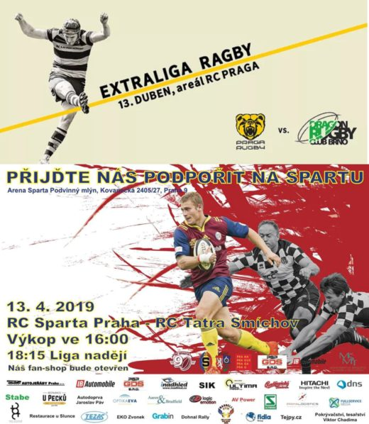 #czechrugby