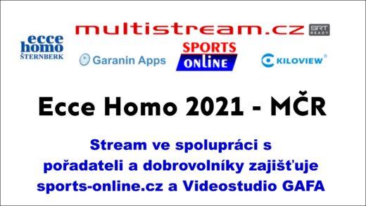 multistream.cz